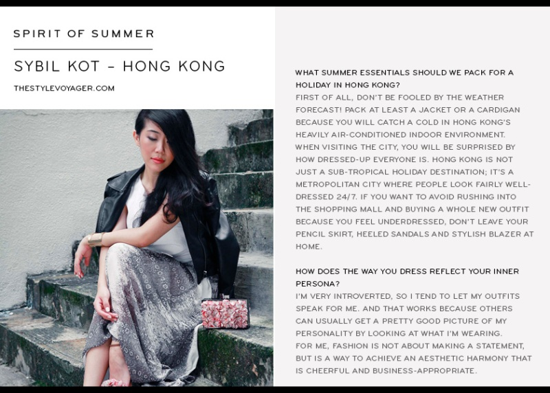 Blogger_feature_142