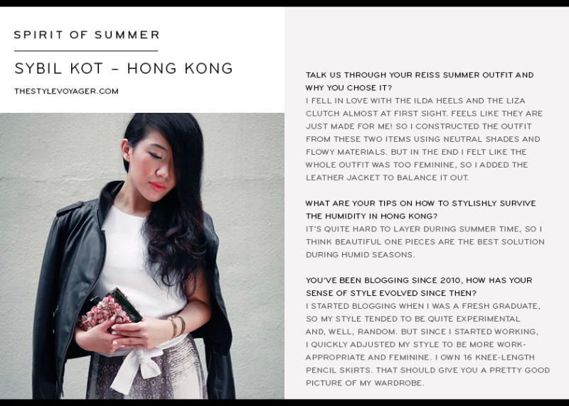 Blogger_feature_151
