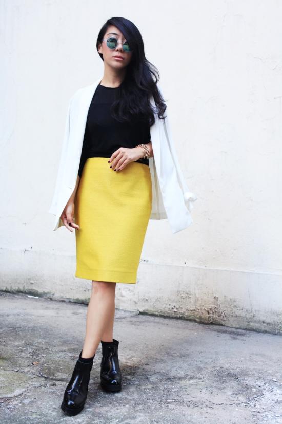 Yellow_02