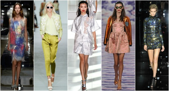 LFW14_trends_iridescent