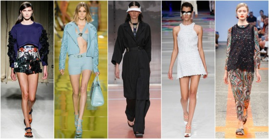 MilanFW14_trends_sporty