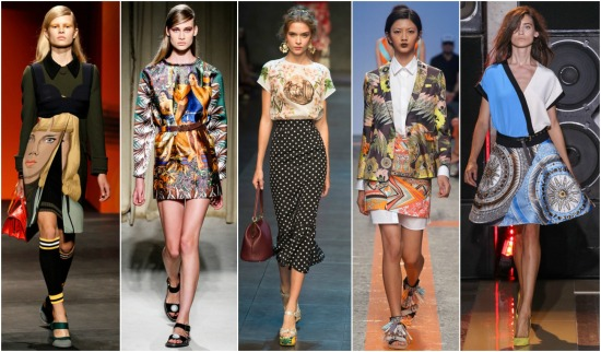 MilanFWSS14_trends_fashion_as_art