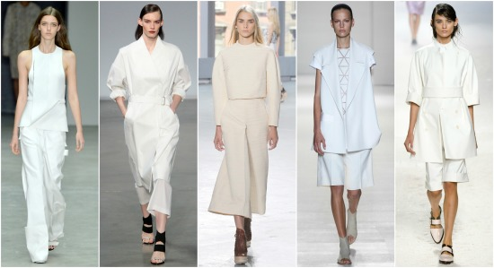 NYFW14_trends_monochrome_white